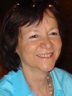 Berufsverband Geprüfter Graphologen/ Psychologen e.V. BGGP - ErnaKraus